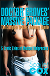 Doctor Groves' Massive Package