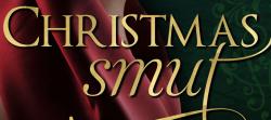 ChristmasSmutSlider