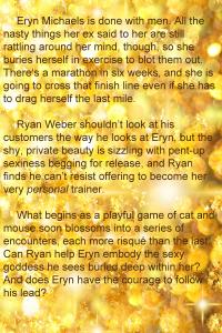 Blurb 4