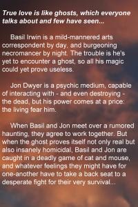 Blurb 9