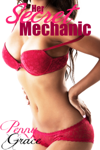 Her Secret Mechanic