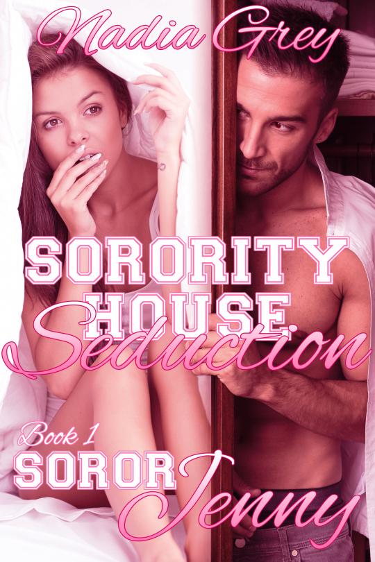 Sorority 1
