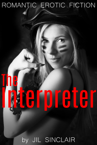 The Interpreter Full Size
